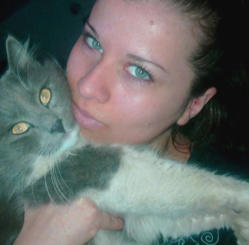 min-katt-bibbi